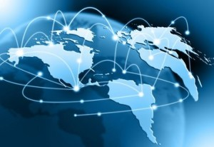 rsz_internet-connection-over-the-world-1260x840